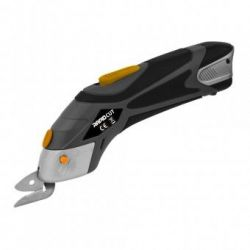 Cordless Scissors (Rechargeable)